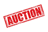 Rarus.Club - Auction for Collectors